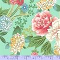 Изображение для категории Kiku Garden
